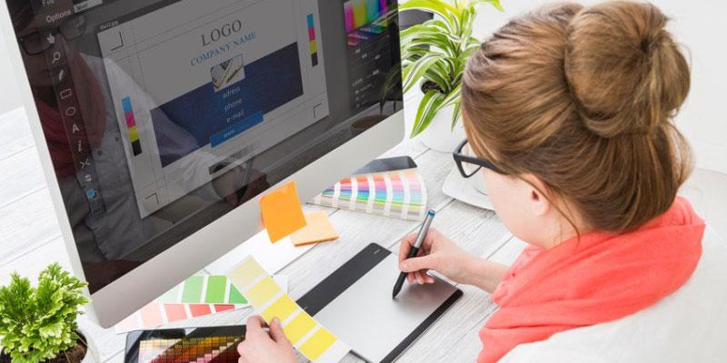 skill-penting-desainer-grafis