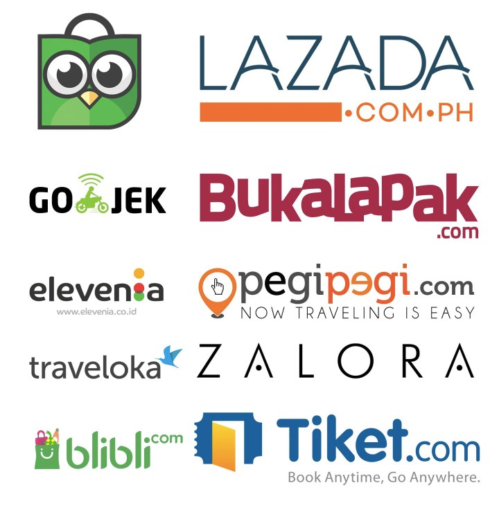 startup_logo1