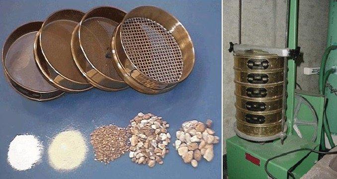 grain-size-analysis-of-aggregates