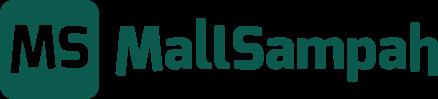 logo-green_mallsampah