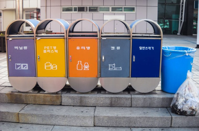 image-header-recycling-in-korea-