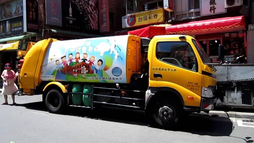 taiwan_truck